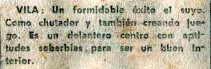 Hoja del Lunes 08.05.1955